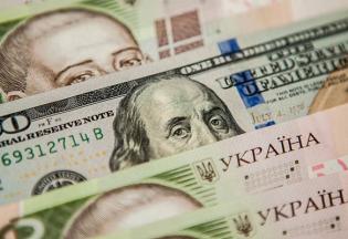 Все про курс валют в банках Кропивницкого и выгодный обмен в Money 24