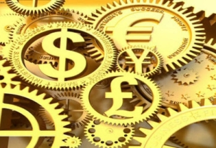 Все, що потрібно знати про курс валют на чорному ринку Кропивницького