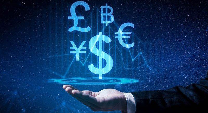 купить валюту Кропивницкий рус