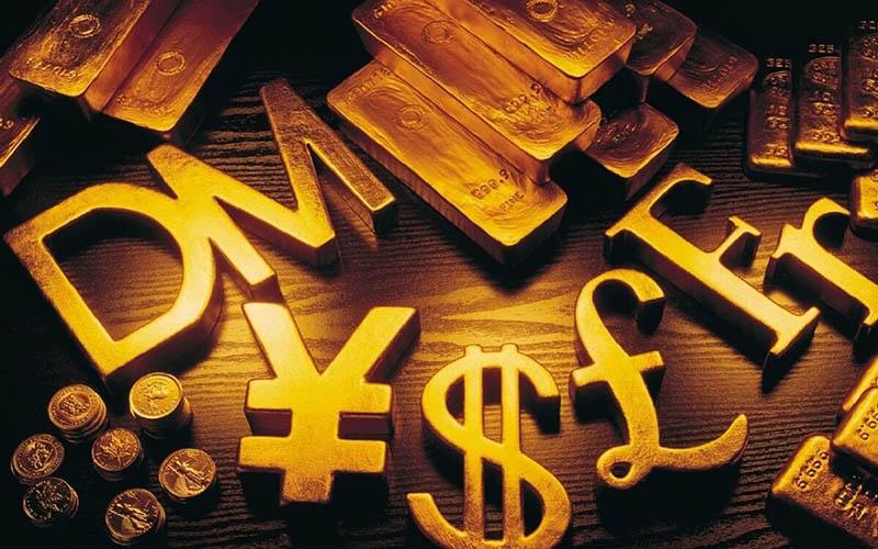 обмін валют у Кропивницькому