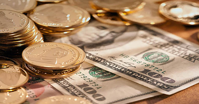 курс валюти кропивницький