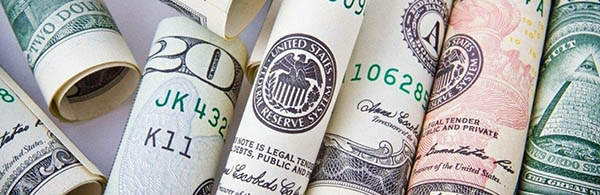 курс валют кропивницький